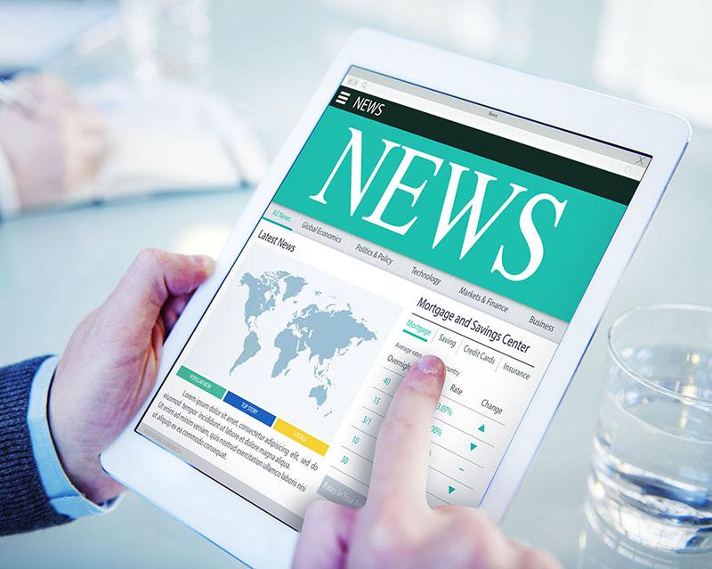 web tin tức tại đà nẵng, web tin tức, trang web tin tức